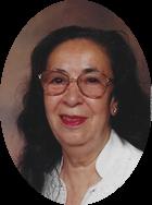 Connie Grajeda