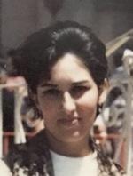 Rosalba Luna