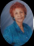 Gladys Wade