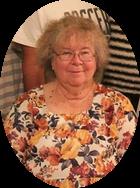 Doris Wienk