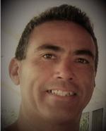 Reynaldo  Tellez