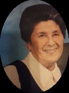 Isabel Samano