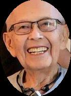 Pablo Abaloyan