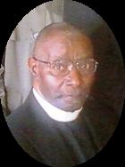 Charlie Clark, Jr.