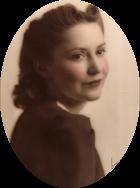 Anita Holt