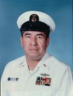 Edwin P.  Mainville