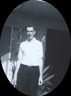 Edward Stoyack