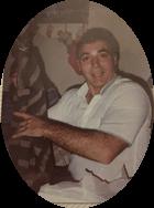Vito Mirabile