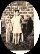 Marian Watson