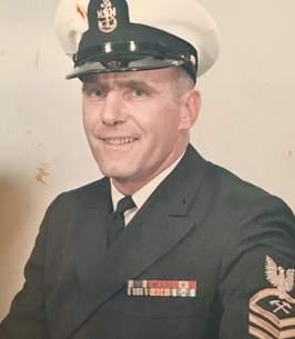 Lawrence Stutz